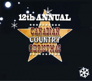 canadian-country-christmas